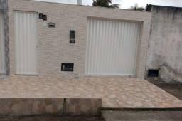 Título do anúncio: Casa 2 quartos em Tomba - Feira de Santana - BA