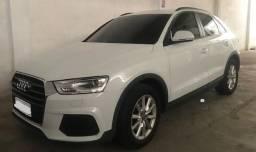 Audi Q3  15/16