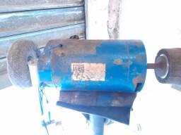 Motor De Polir INOX