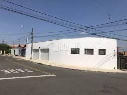 Título do anúncio: Galpão à venda, JARDIM LAGOA NOVA - Limeira/SP
