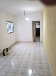 Título do anúncio: JW-Casa 2/4 Ampla Pau Miúdo Entrada R$9.500,00
