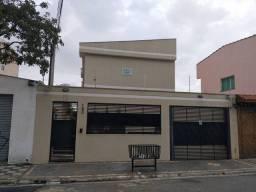 Título do anúncio: Casa em Estella Maris - cod 11