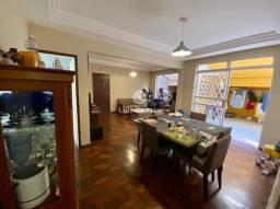 Título do anúncio: Apartamento à venda 3 quartos 1 suíte 2 vagas - Anchieta