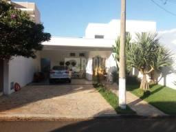 Título do anúncio: Casa em condomínio à venda, 3 quartos, 2 suítes, 4 vagas, PARQUE RESIDENCIAL ROLAND - Lime