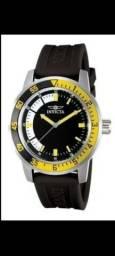 Vendo relógio invicta 12846