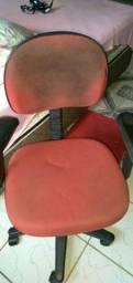@#:)#:* limpeza a seco @#:)#:*