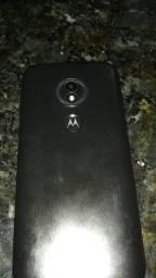 Título do anúncio: Moto E5 play go