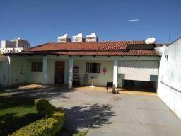 Casa para venda possui 90 metros quadrados com 2 quartos em Jardim Bela Vista - Goiânia -