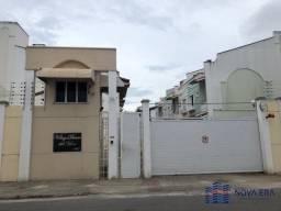 Título do anúncio: Casa em condomínio fechado