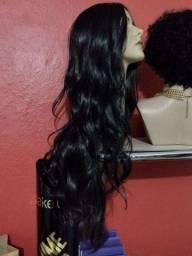 Wig Cape PREMIUM