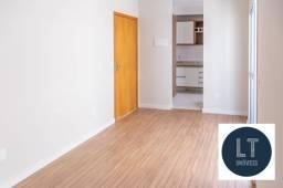 Título do anúncio: Taubaté - Apartamento Padrão - Jardim da Luz