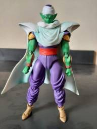 Piccolo Dragon Ball Z Action Figure