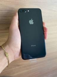 iPhone 8 Plus 64 GB / ?promoção ?