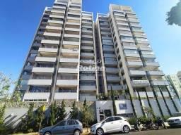 Título do anúncio: Apartamento para aluguel, 4 quartos, 2 suítes, 2 vagas, Saraiva - Uberlândia/MG