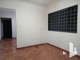 Título do anúncio: Jaú - Casa Padrão - Jardim Netinho Prado