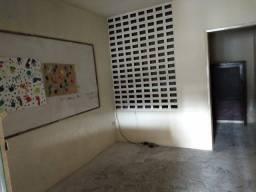 Casa para alugar na zona norte Recife