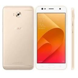 Smartphone Asus Zenfone 4 Selfie Gold