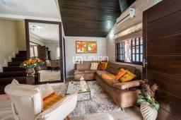 Título do anúncio: Casa à venda com 3 dormitórios em Ariribá, Balneário camboriú cod:5776