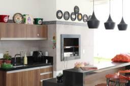 Título do anúncio: Sobrado para venda com 286 m² e 3 suítes no Condomínio Belvedere
