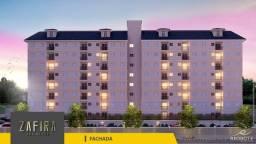 Título do anúncio: Apartamento Zafira