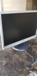 Monitor LCD 19?