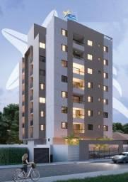 Título do anúncio: Apartamentos no Bessa com opções de 01, 02 e 03 quartos!!