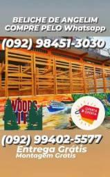 Beliche Exclusivo woods venha Aproveitar