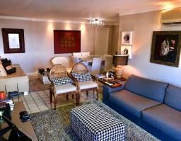 Apartamento para venda tem 152m com 4 quartos em Ponta Verde - Maceió - Alagoas