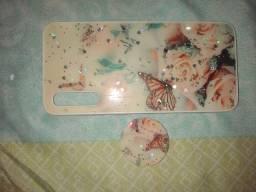 capinha De celular Samsung A30 s