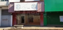 Título do anúncio: Salão para aluguel, CENTRO - Limeira/SP