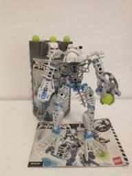 Lego Bionicle Piraka Thok (2006)