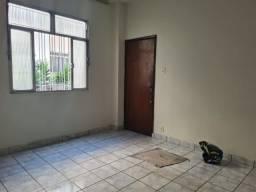 Título do anúncio: Alugo apartamento em Nova Iguaçu, 2 quartos