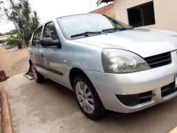 Vendo Renault Clio básico