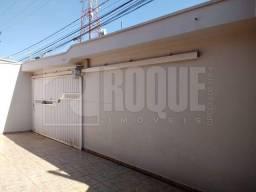 Título do anúncio: Casa à venda, 3 quartos, 1 suíte, PARQUE EGISTO RAGAZZO - Limeira/SP