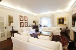 Título do anúncio: 550 m² - Excelente localização!
