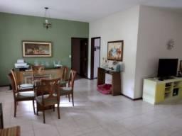 Título do anúncio: Excelente casa em Paraíba do Sul - RJ