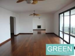 Título do anúncio: Apartamento para Venda e Locação Chácara Flora, São Paulo 4 dormitórios, 3 vagas 337,00 m²