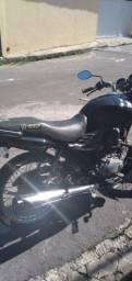 Cg fan125
