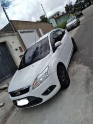 Ford Focus Glx 1.6