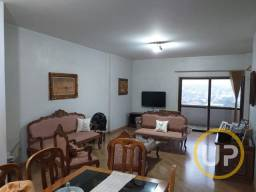 Título do anúncio: Apartamento em Centro - Campo Grande