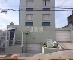 Título do anúncio: Apartamento à venda, 2 quartos, 1 vaga, CENTRO - Limeira/SP