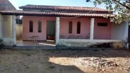 Título do anúncio: Vende oportunidade  Casa em Praia do SOL