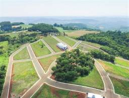 Título do anúncio: Terreno Bairro Passo dos Fortes Lot. Walville III - Chapecó-SC