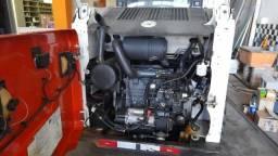 Bobcat  S-450 TOP