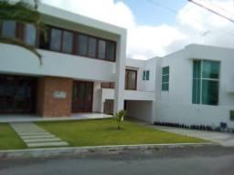 Título do anúncio: Casa de condomínio para venda com 450 metros quadrados com 4 quartos