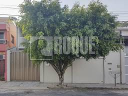 Título do anúncio: Casa Comercial para aluguel, 2 quartos, 1 suíte, 2 vagas, PARQUE HIPPOLYTO - Limeira/SP