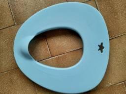 Título do anúncio: Adaptador de tampa de vaso sanitário