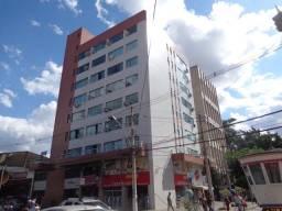 Título do anúncio: Sala para aluguel, Centro - Sete Lagoas/MG
