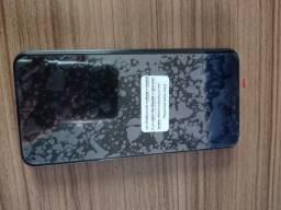 Título do anúncio: Display Tela xiaomi redmi Note 6Pro NOVA com arco