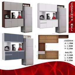 Título do anúncio: Armário armário armário armário